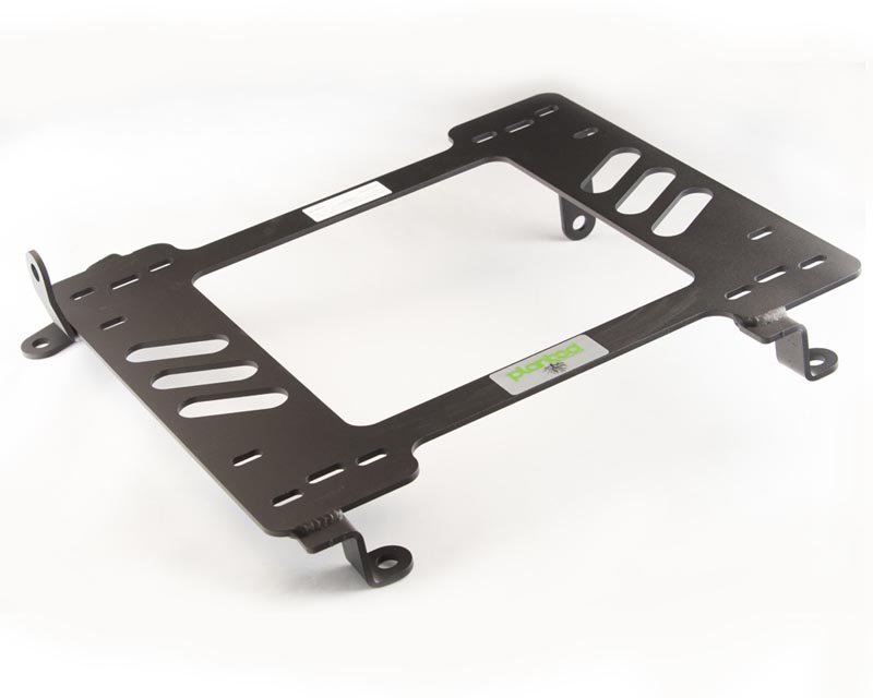 Planted Driver Side Seat Bracket Audi A4 06-08