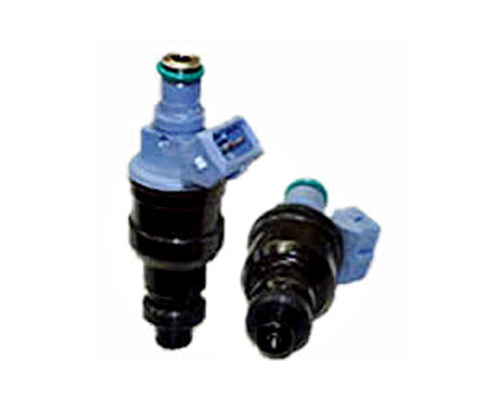 PTE 36 lb/hr Domestic Performance Fuel Injector