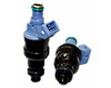 Image of PTE 1000cc Injector Mitsubishi Eclipse 95-99