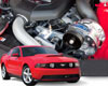 Image of ProCharger H.O. Intercooled Supercharger System Ford Mustang GT 5.0L 11-13