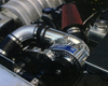 ProCharger H.O. Intercooled Supercharger System Chrysler 300C Hemi SRT8 6.1L 05-10 - 1DE314-SCI-6.1
