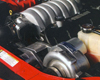 ProCharger Stage II Intercooled Supercharger System Dodge Charger Hemi 5.7L 06-10 - 1DD214-SCI-5.7