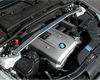 Racing Dynamics Front Strut Brace BMW E92 335i Coupe/Sedan 07-11