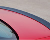 Image of RD Sport Carbon Fiber Rear Spoiler BMW E92 08-11
