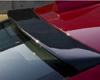 Image of RD Sport Carbon Fiber Roof Spoiler BMW E92 08-11