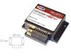 SmartTOP RemoteKEY Control Porsche 997 Carrera Coupe 05-11 | Boxster 05-12 | Cayman 06-13 - RKLBPE1