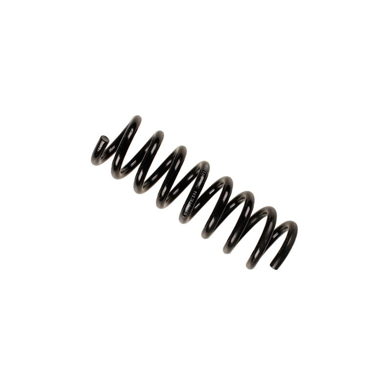 Bilstein B3 OE Replacement - Coil Spring Mercedes-Benz Rear - 36-278282