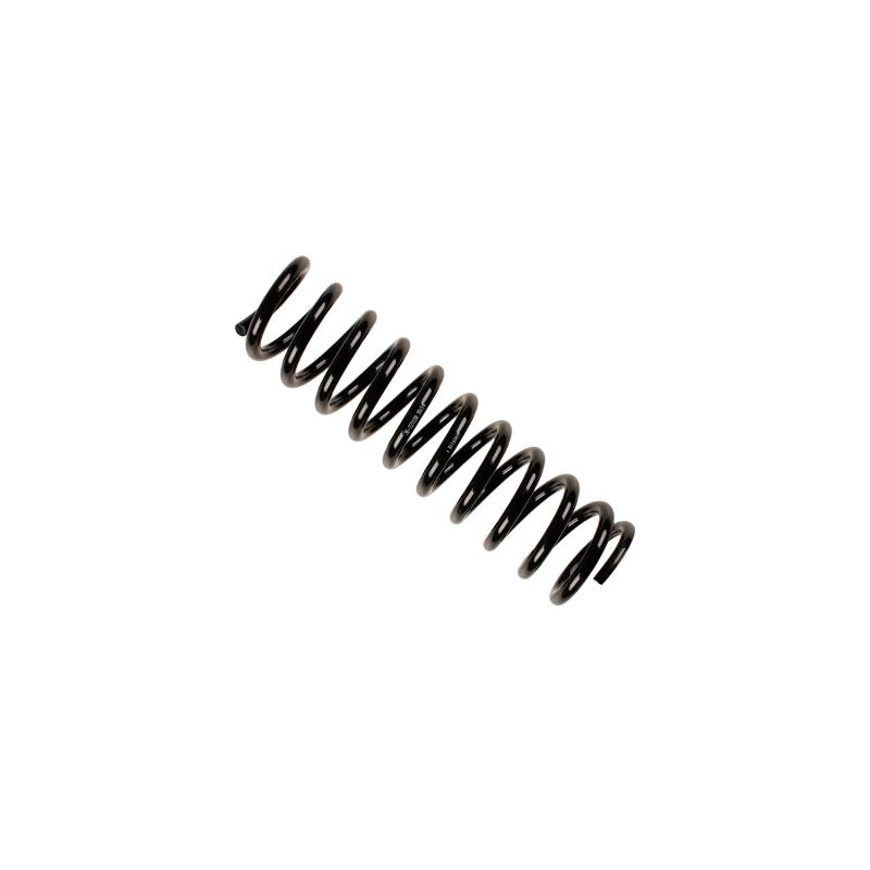 Bilstein B3 OE Replacement - Coil Spring Mercedes-Benz Front - 36-227150