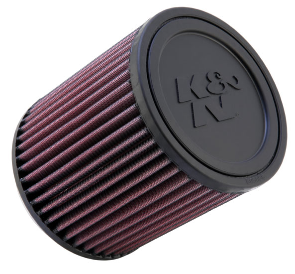 K&N Replacement Air Filter Can-Am DS 450 -L --Cyl - CM-4508
