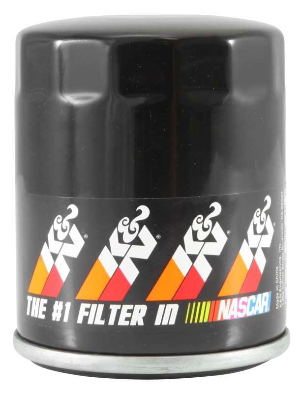 K&N Oil Filter - PS-1010
