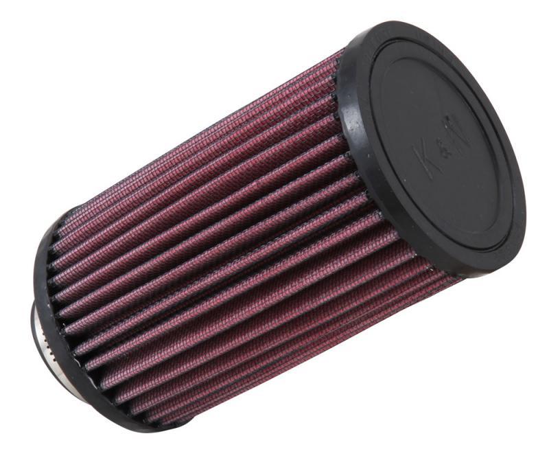 K&N Universal Clamp-On Air Filter - RU-1050