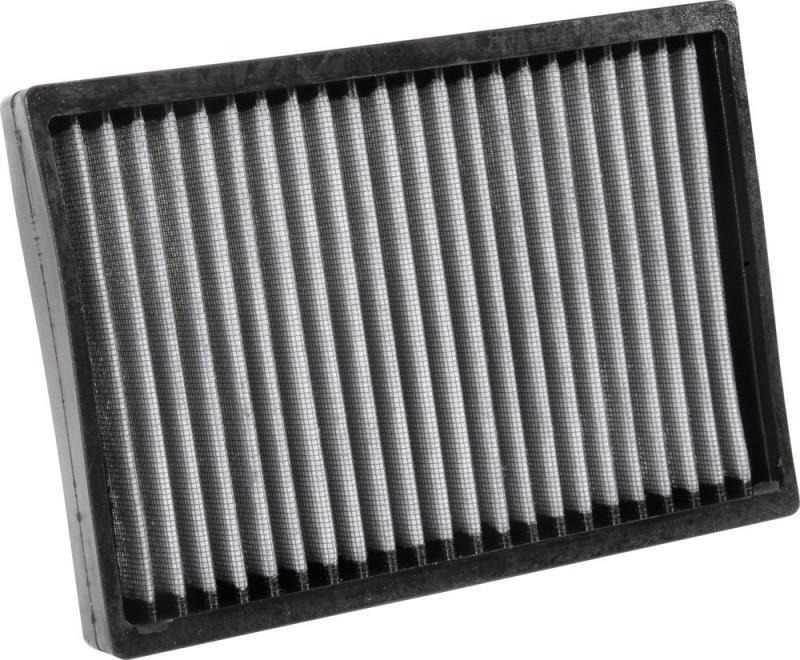K&N Cabin Air Filter - VF1014