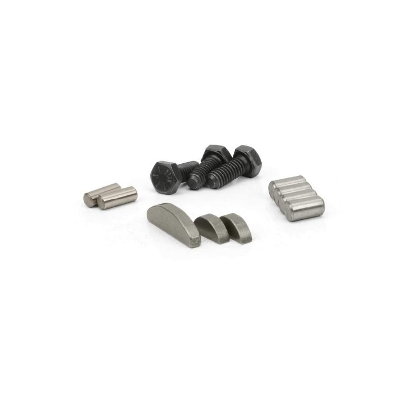 COMP Cams Finishing Kit for Chevrolet 265-400 Small Block