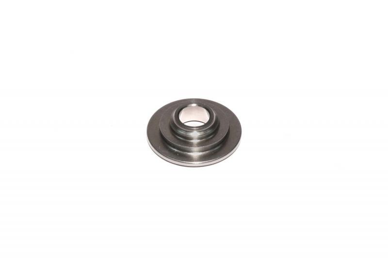 COMP Cams 623-1 Valve Spring Lock