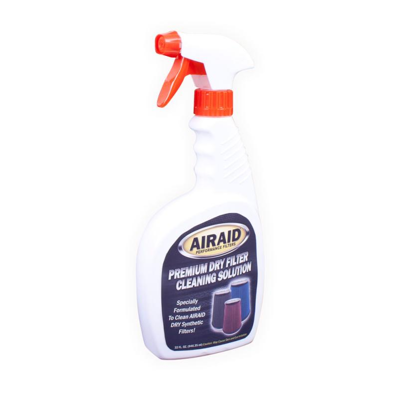 AIRAID Air Filter Cleaning Kit - 790-558