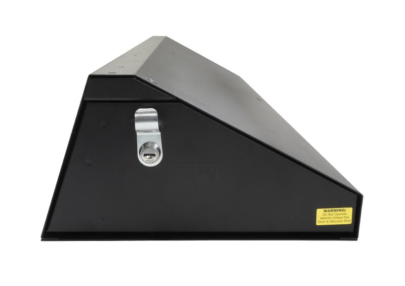 Tuffy Security Security Drawer - 325-01