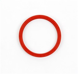 Cometic Gaskets 1pc Rear Main Seal - C5189