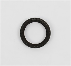 Cometic Gaskets Timing Cover Seal, Modular V8 - C5192