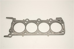 "Cometic Gaskets .036"" MLS Cylinder Head Gasket, 94mm Gasket Bore.LHS. Each - C5969-036"
