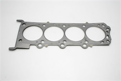 "Cometic Gaskets .030"" MLS Cylinder Head Gasket, 94mm Gasket Bore.RHS. Each - C5972-030"