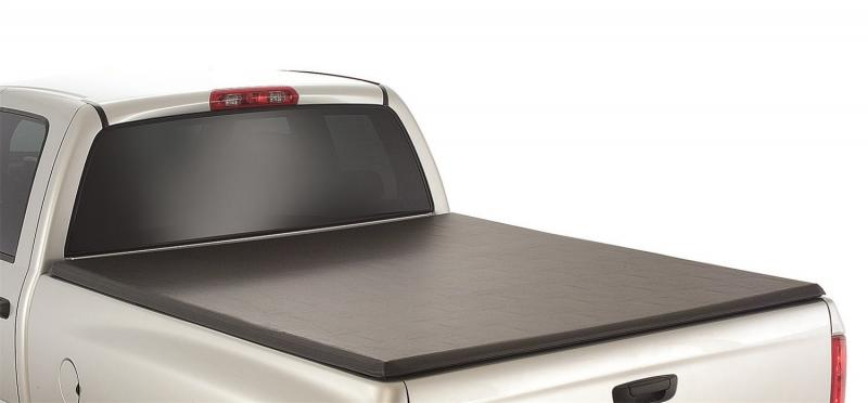 Advantage Truck Accessories HARD HAT Ford F-150 1997-2004 - 10309