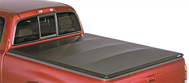 Advantage Truck Accessories SURE-FIT Ford F-150 1997-2004 - 603011