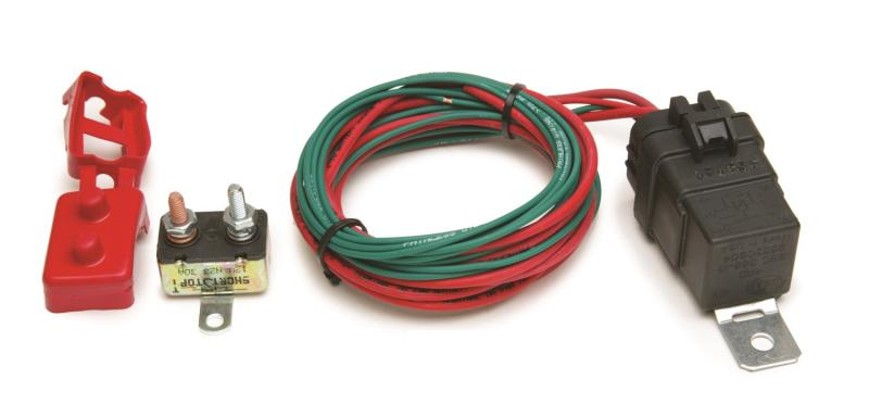 Painless Wiring Jeep Manifold Heater Relay Jeep on jeep relay switches, packard relay wiring, jeep clutch, ford relay wiring, jeep fuel pump relay, mini relay wiring, mercury relay wiring, car relay wiring, jeep horn relay, motorcycle relay wiring, iso relay wiring, jeep brake lights, kia relay wiring, volvo relay wiring, jeep headlights, renix relay wiring, automotive relay wiring, gm relay wiring, subaru relay wiring, ac relay wiring,