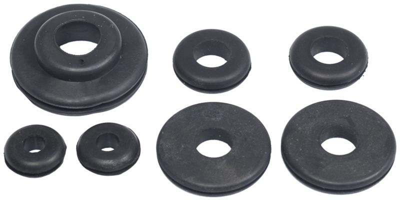 Painless Wiring Grommet ortment Kit on wiring plugs, wiring terminals, wiring batteries, wiring bolts, wiring covers, wiring accessories, wiring switches, wiring electrical, wiring lamps, wiring nuts, wiring conduit,