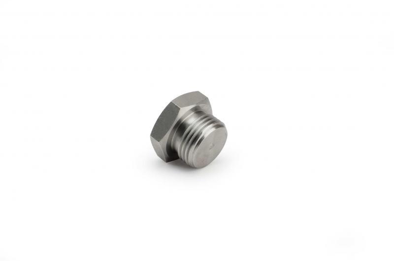 02 Sensor Plug, Fast - 30169