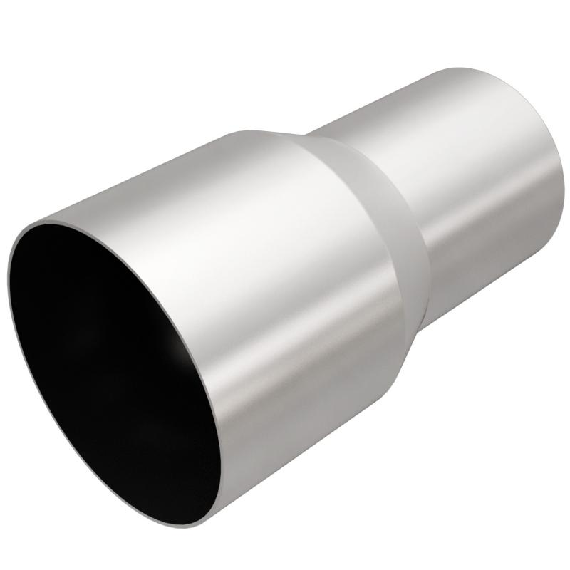MagnaFlow Exhaust Products Exhaust Tip Adapter - 3/4 Inch - 10764