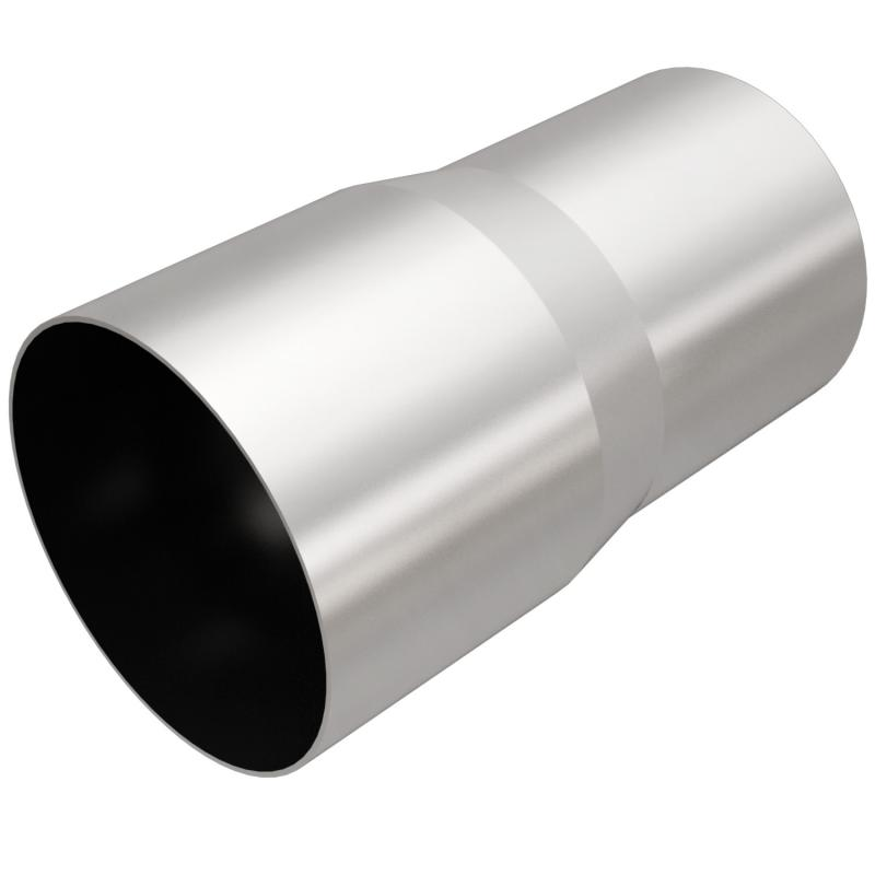 MagnaFlow Exhaust Products Exhaust Tip Adapter - 3.50/4 Inch - 10765