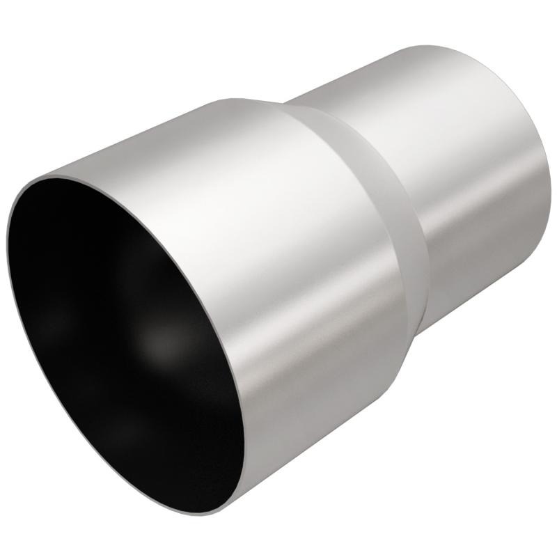 MagnaFlow Exhaust Products Exhaust Tip Adapter - 4/5 Inch - 10769