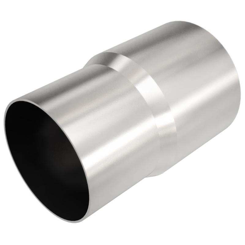 MagnaFlow Exhaust Products Direct-Fit Exhaust Pipe - 15124