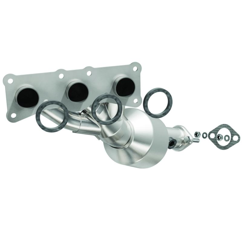 MagnaFlow Exhaust Products Manifold Catalytic Converter - 51719