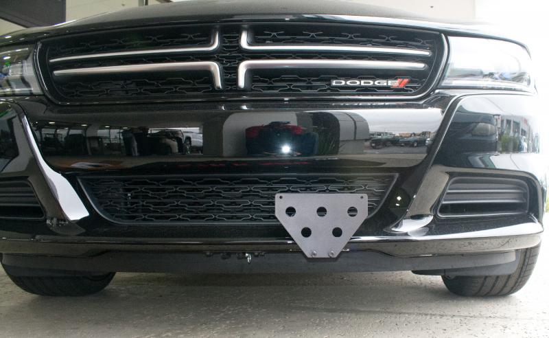 Dodge Charger Parts >> Big Mike S Performance Parts Sto N Sho For 15 18 Dodge Charger