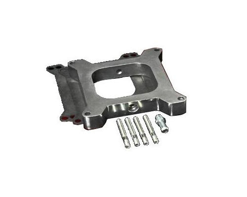 Snow Performance Carb Plate Universal - SNO-40050