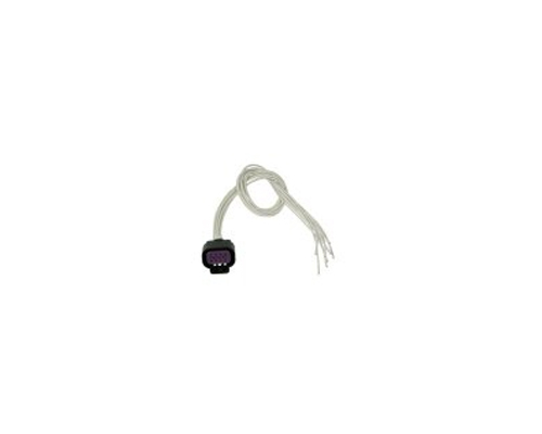 Image of Snow Performance 3 Wire Harness Assembly for VC100uc Universal