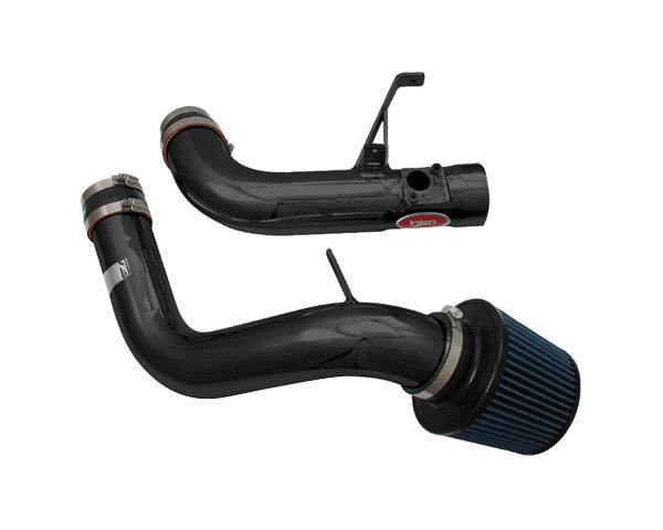 Image of Injen Cold Air Intake Black Scion xB 08-10