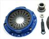 SPEC Stage 1 Clutch Audi S4 4.2L V8 03-08