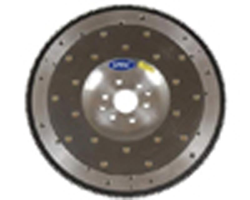 SPEC Aluminum Flywheel Scion tC 2.4L 05-09