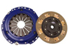 SPEC Stage 2 Clutch Porsche 993 3.8L RS 95-97
