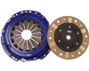 SPEC Stage 2+ Clutch Hummer H3 3.5L 3.7L 06-09