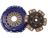 SPEC Stage 3 Clutch Volkswagen Golf III 2.0L 93-94