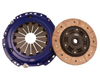 SPEC Stage 3+ Clutch for OEM Flywheel Chevrolet Corvette Z06 7.0L 06-12
