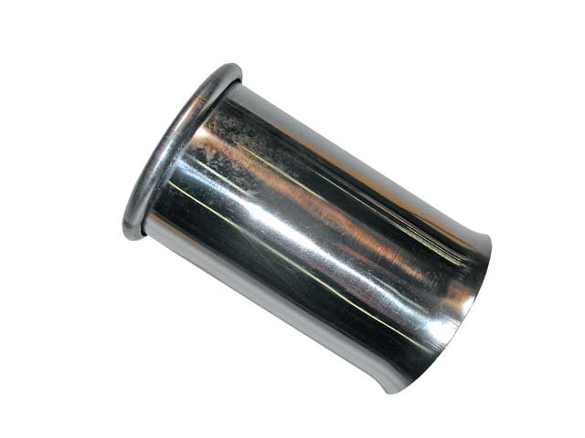 Ansa Exhaust Tail Pipe Tip BMW