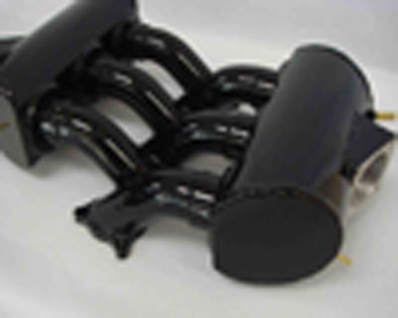 Image of South Side Performance 820RS Intake Manifold Nissan R35 GT-R 09-12