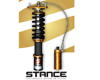 Image of Stance PC3 Coilovers Acura RSX 02-06
