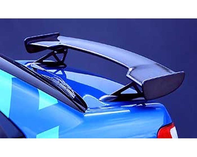 STI Carbon Wing Subaru WRX | STi - ST960504S000