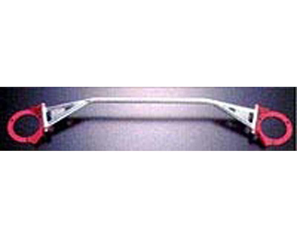 Replica STI Strut Bar Subaru WRX/STI 2002+