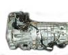 Image of Speed Transmission Full Subaru STI 6